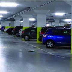 Neuchatelparking-01
