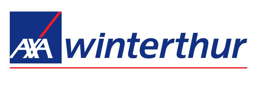 Winterthur axa